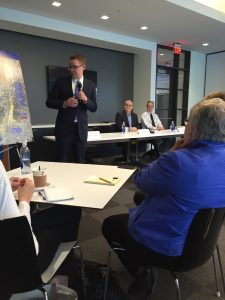 Mike Tilford_Boston Properties_TS in background_CityPoint Meeting_6.9.16